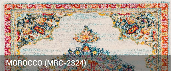MOROCCO-MRC-2324-Rug Outlet USA
