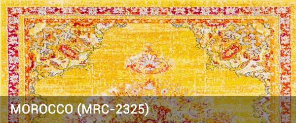 MOROCCO-MRC-2325-Rug Outlet USA