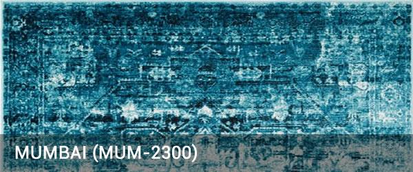 MUMBAI-MUM-2300-Rug Outlet USA