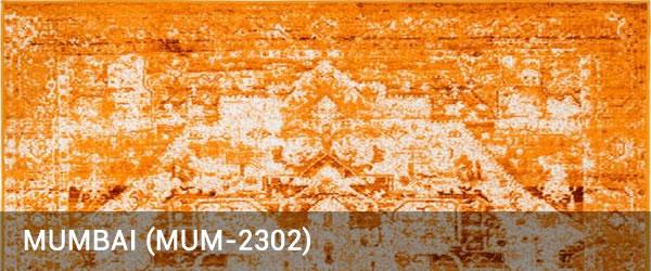 MUMBAI-MUM-2302-Rug Outlet USA