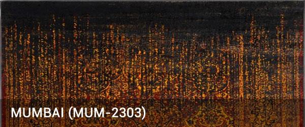 MUMBAI-MUM-2303-Rug Outlet USA