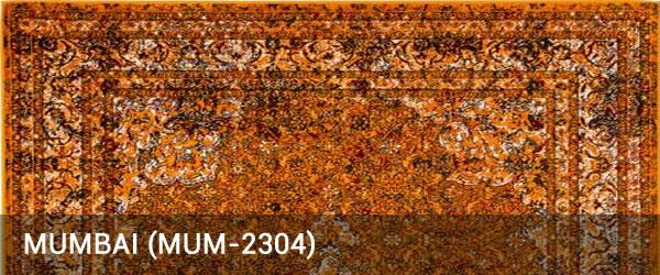 MUMBAI-MUM-2304-Rug Outlet USA