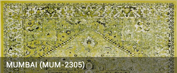 MUMBAI-MUM-2305-Rug Outlet USA