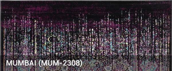 MUMBAI-MUM-2308-Rug Outlet USA