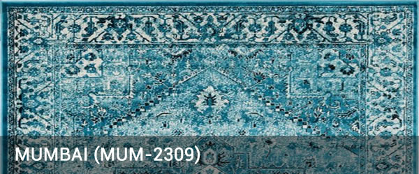 MUMBAI-MUM-2309-Rug Outlet USA