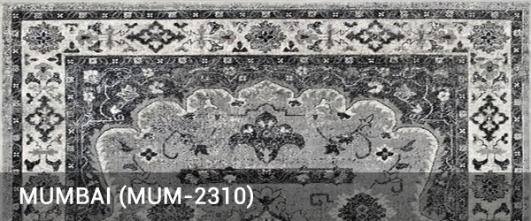 MUMBAI-MUM-2310-Rug Outlet USA