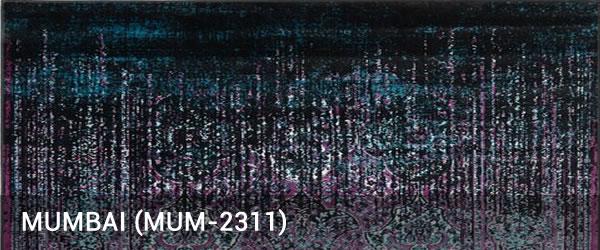 MUMBAI-MUM-2311-Rug Outlet USA