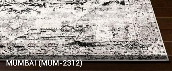 MUMBAI-MUM-2312-Rug Outlet USA