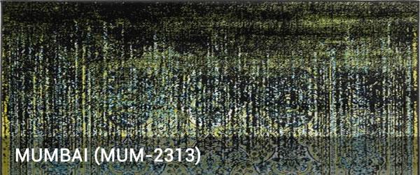 MUMBAI-MUM-2313-Rug Outlet USA