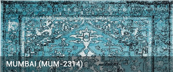 MUMBAI-MUM-2314-Rug Outlet USA