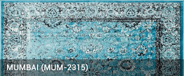 MUMBAI-MUM-2315-Rug Outlet USA