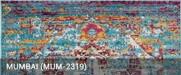 MUMBAI-MUM-2319-Rug Outlet USA