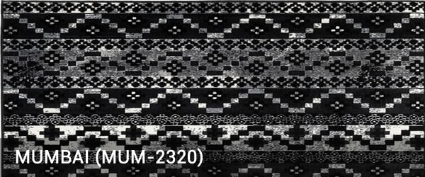 MUMBAI-MUM-2320-Rug Outlet USA