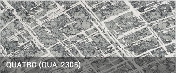 QUATRO-QUA-2305-Rug Outlet USA