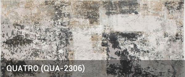 QUATRO-QUA-2306-Rug Outlet USA