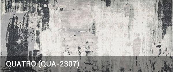 QUATRO-QUA-2307-Rug Outlet USA