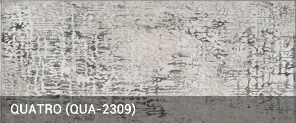 QUATRO-QUA-2309-Rug Outlet USA