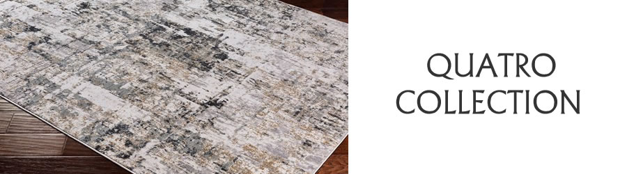 Quatro-Updated Traditional-Collection-Rug Outlet USA