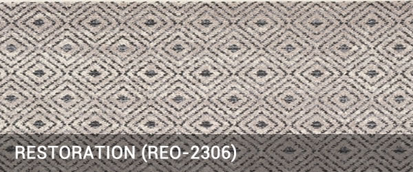 RESTORATION-REO-2306-Rug Outlet USA