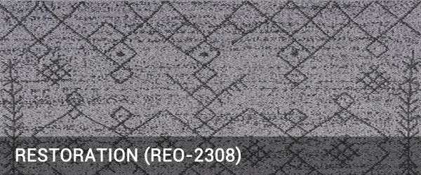 RESTORATION-REO-2308-Rug Outlet USA