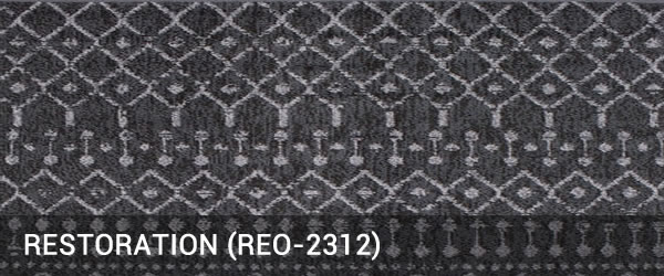 RESTORATION-REO-2312-Rug Outlet USA