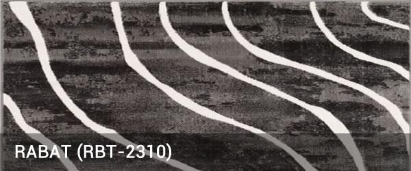 Rabat-RBT-2310-Rug Outlet USA