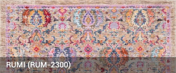 Rumi-RUM-2300-Rug Outlet USA