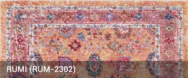 Rumi-RUM-2302-Rug Outlet USA