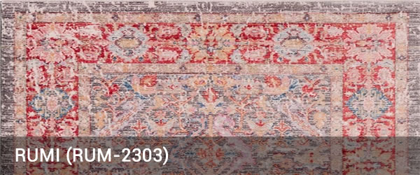 Rumi-RUM-2303-Rug Outlet USA
