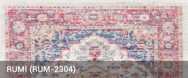 Rumi-RUM-2304-Rug Outlet USA