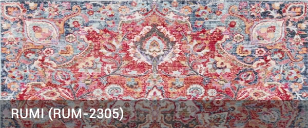 Rumi-RUM-2305-Rug Outlet USA