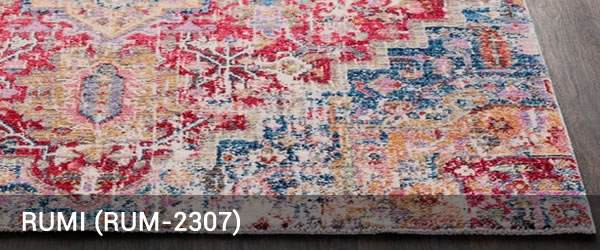 Rumi-RUM-2307-Rug Outlet USA