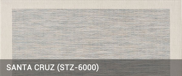 SANTA CRUZ-STZ-6000-Rug Outlet USA