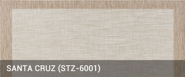 SANTA CRUZ-STZ-6001-Rug Outlet USA