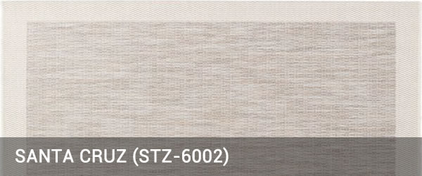 SANTA CRUZ-STZ-6002-Rug Outlet USA