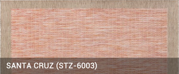 SANTA CRUZ-STZ-6003-Rug Outlet USA