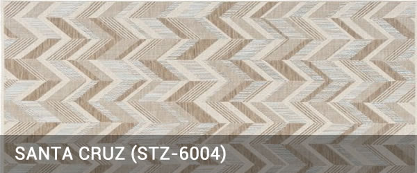 SANTA CRUZ-STZ-6004-Rug Outlet USA