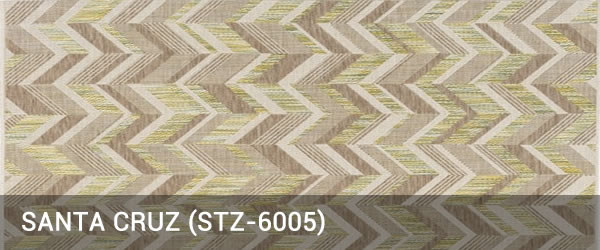 SANTA CRUZ-STZ-6005-Rug Outlet USA