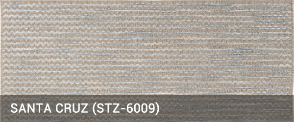 SANTA CRUZ-STZ-6009-Rug Outlet USA