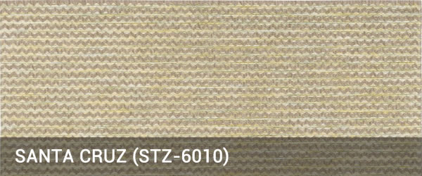 SANTA CRUZ-STZ-6010-Rug Outlet USA