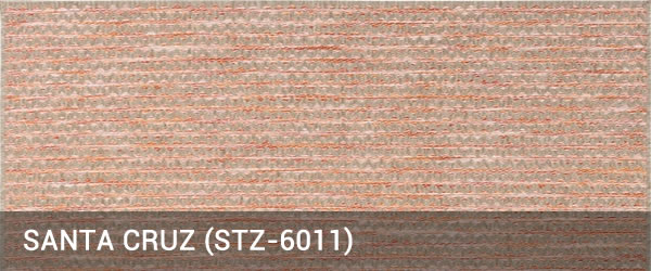 SANTA CRUZ-STZ-6011-Rug Outlet USA
