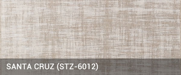 SANTA CRUZ-STZ-6012-Rug Outlet USA