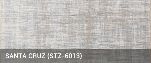 SANTA CRUZ-STZ-6013-Rug Outlet USA