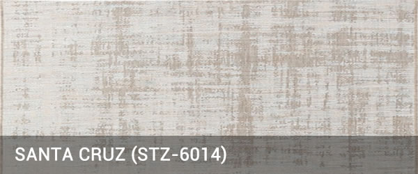 SANTA CRUZ-STZ-6014-Rug Outlet USA