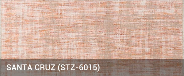 SANTA CRUZ-STZ-6015-Rug Outlet USA