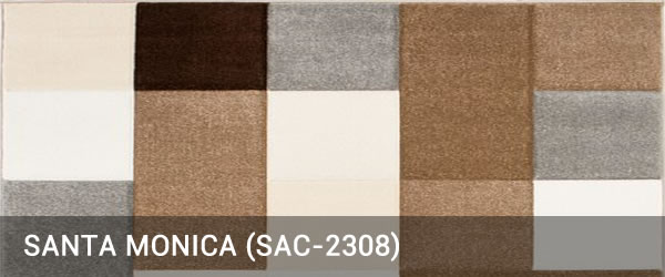 SANTA MONICA-SAC-2308-Rug Outlet USA