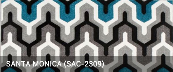 SANTA MONICA-SAC-2309-Rug Outlet USA