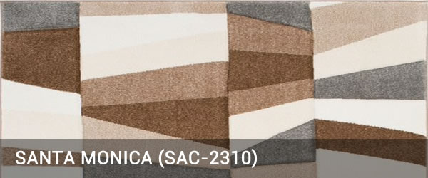 SANTA MONICA-SAC-2310-Rug Outlet USA