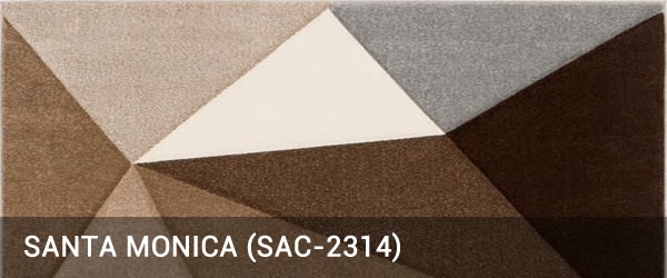 SANTA MONICA-SAC-2314-Rug Outlet USA