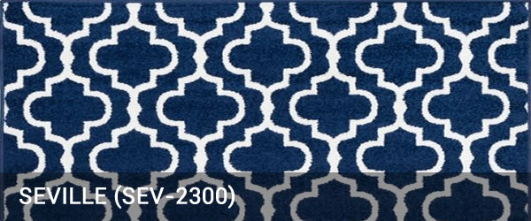 SEVILLE-SEV-2300-Rug Outlet USA
